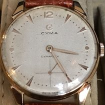 Cyma 1940 usato