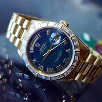 Rolex Day-Date Oyster Perpetual l - 18168