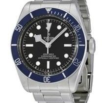 Tudor Black Bay M79230B-0008 2020 neu