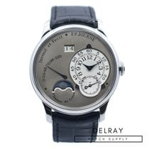 F.P.Journe Octa Platinum 38mm United States of America, Florida, Hallandale Beach