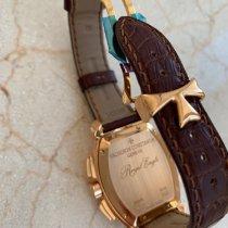 d4f0a6f1921 Купить часы Vacheron Constantin - все цены на Chrono24