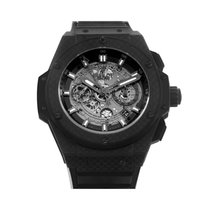 Hublot King Power 701.QX.0140.RX new