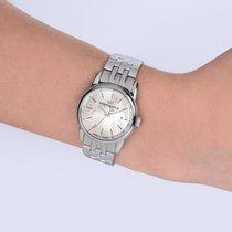 Philip Watch Stal 30mm Kwarcowy R8253150503 nowość