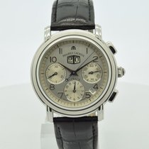 Maurice Lacroix Chronograaf 40mm Automatisch