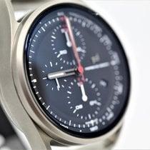 939e64cf6388 Relojes Porsche Design - Precios de todos los relojes Porsche Design ...