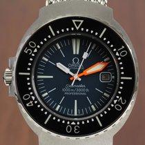 Omega Seamaster 166.093 nouveau