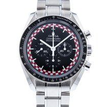 Omega 311.30.42.30.01.004 Otel 2010 Speedmaster Professional Moonwatch 42mm folosit