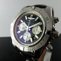 Breitling Chronomat 44 AB011011/F546 2020 neu
