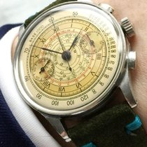 Omega SIMILAR TO CK 2393 1940 occasion