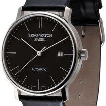 Zeno-Watch Basel 3644-i1 2019 καινούριο