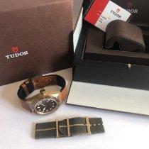 Tudor Black Bay Bronze 79250BM 2018 new