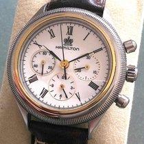 Hamilton 1487 1989 pre-owned