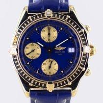 Breitling Chronomat K13050.1 gebraucht