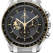 Omega 310.20.42.50.01.001 Zeljezo 2020 Speedmaster Professional Moonwatch 42mm nov