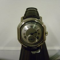 Daniel Roth White gold Automatic new