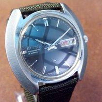 Seiko Original y elegante  Seiko 7006-7080 de 1970