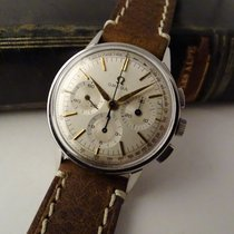 Omega 2279-3 1951 pre-owned