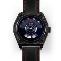 H.I.D. Watch M010102