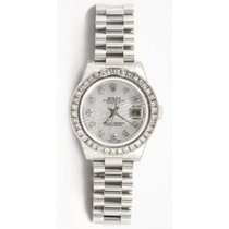 Rolex 179179 nuevo