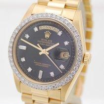 Rolex Day-Date 1804/8 1976 używany
