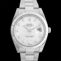 Rolex 126334 new United States of America, California, San Mateo
