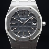 Audemars Piguet Royal Oak Jumbo occasion