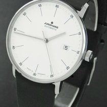 Junghans FORM A Otel 39mm