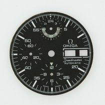 Omega Speedmaster 176.0012OMEGA pre-owned