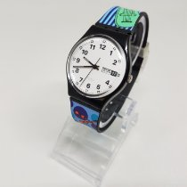 Swatch 1998 pre-owned