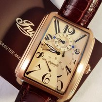 Ingersoll Rose gold 37mm Automatic new United Kingdom, Chester