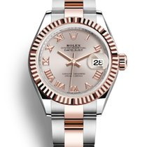 Rolex Lady-Datejust M279171-0006 новые