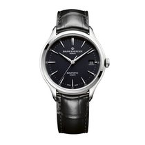 Baume & Mercier Clifton M0A10399 2019 new