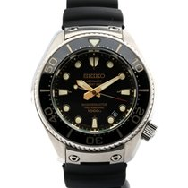Seiko Marinemaster 8L55-00A0 pre-owned