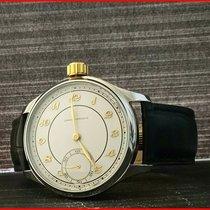 Girard Perregaux GXM 1930 usados