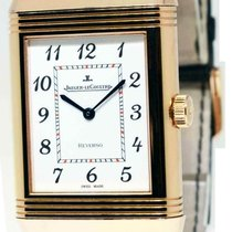 Jaeger-LeCoultre Grande Reverso 976 new Manual winding Watch with original box and original papers Q3732523