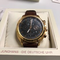 Junghans Bogner by Junghans 45mm Deutschland, Rietberg
