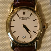 Raymond Weil 25mm Quarz L59486 gebraucht Österreich, Innsbruck