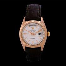 Rolex Day-Date Ref. 1803 (RO 2063)