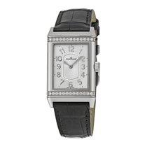 Jaeger-LeCoultre Ladies Q3208423 Grande Reverso Watch