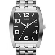 Guess Otel 40mm Cuart W90068G1 nou
