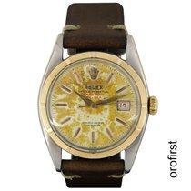 Rolex Datejust 6075 1950 usados