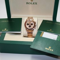 "Rolex 2017 Oyster Perpetual ""Cosmograph Daytona"" VK: 34.000 €"