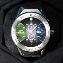 TAG Heuer Connected neu 41mm