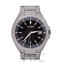 Citizen CB3015-53E new