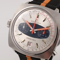 Breitling Chrono-Matic (submodel) 2111 pre-owned