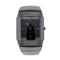 Rado Ceramic 29mm Quartz 152.0332.3 pre-owned United Kingdom, Epsom