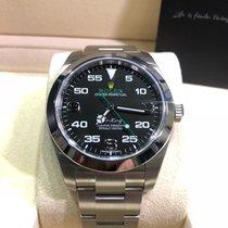 Rolex HoWong (New) 116900 Air-King