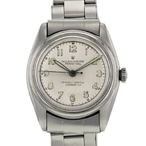 Rolex Bubble Back 1960 pre-owned
