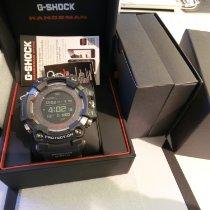 Casio Quarz 2018 gebraucht G-Shock