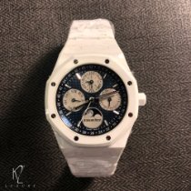 Audemars Piguet Royal Oak Perpetual Calendar 26579CB.OO.1225CB.01 2019 new